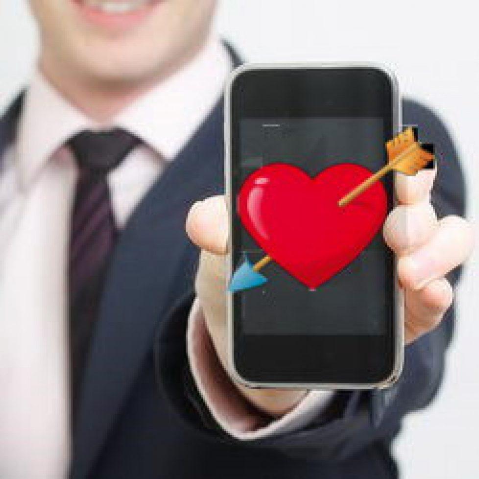 אתר חילופי זוגות פורנו חינם לאייפון