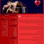 Swingers2 - אתר חילופי זוגות