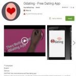 Dating Israel - אפליקציית הכרויות