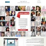 We1match - רשת חברתית להיכרויות