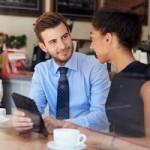 7 טיפים לפגישת דייטינג ראשונה