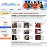 מחברים בין היהודים-Jewgether