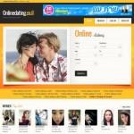 """הכרויות בחו""""ל - Online Dating in Israel"""